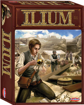 Ilium.  Image source: Playroom Entertainment