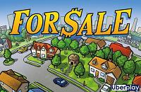 For Sale by Stefan Dorra from Uberplay